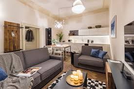 100 One Bedroom Apartments Interior Designs Apartment MOOo Apartment By The Castle
