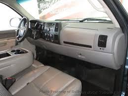 2012 Used CHEVROLET SILVERADO 1500 2WD Reg Cab 133.0