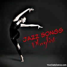 9 best jazz songs images on class