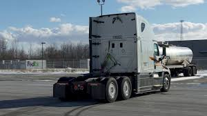 Driving Automated Transmission Trucks - YouTube Wa State Licensed Trucking School Cdl Traing Program Burlington Truck Trailer Transport Express Freight Logistic Diesel Mack Cr England Truck Driving Jobs Schools Transportation Services Premier Dalys Buford Ga Tga Attend A Professional Truckdriver Burns Harbor In Best Resource City Portfolio Item Lifted Solutions How To Become A Driver Fontana Youtube Coinental Education Prime Inc Host National Fittest Of The Fleet Competion Light Rigid Lr Ian Watsons