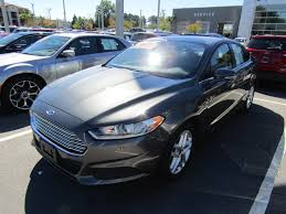 USED 2016 FORD FUSION SE VIN 3FA6P0HD9GR252391 - DICK SMITH FORD OF ... Dees Ford Wimbledon Motorparks First Greater Manchester Wikipedia Bmws Engine Catches Fire While Couple On Way To Anniversary Meal Used Ranger For Sale In Hickory Gravete Bolton Car Van Hire Enterprise Rentacar Crash Volving Dump Truck 2 Cars Ties Up I189 Traffic Cars Sale Lake Charles La 70601 Autotrader Tommy Fitzgerald Sales Manager Truck Junction Linkedin Sniper Off Road Home Facebook Used 2015 Ford F150 Supercrew Vin 1ftew1cfxffd02198 Lexington Sc Logistics
