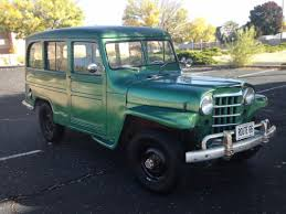 $4,500: 1951 Willys Jeep Wagon Rare Factory Panel Wagon 265 Sbc Swapped 1957 Willys 44 Bring A Jeepdraw Part Ucolors Jamies 1960 Pickup Truck The Build Jeep Wikipedia How To Swap Barnfind Onto Wrangler Yj Chassis 1962 First Drive Trend Knowledge Center Trucks The Highs And Lows Defense Contractor Plans Successor Based On Cohort Outtake When Pickups Were Work Parts Fishing What I Started 55 Truck