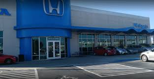 Under $10k Vehicles For Sale At Midlands Honda | In Columbia, SC ...