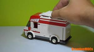 Lego Moving Van / Delivery Truck MOC - YouTube Lego Toy Story 7598 Pizza Planet Truck Rescue Matnito 333 Delivery From 1967 Vintage Set Review Youtube Ace Swan Blog Lego Moc The Worlds Most Recently Posted Photos Of Delivery And Lego Yes We Have No Banas New Elementary A Blog Parts Custom Fedex Truck Building Itructions This Cargo City 60175 Mountain River Heist Ideas Product Dan The Pixar Fan 2 Vip Home Service City Legos