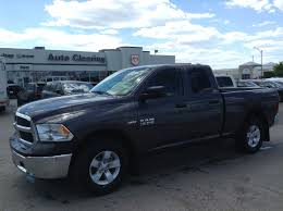 Dodge Ram 1500 Quad Cab Specs Elegant 2018 Ram 1500 Sxt Hemi 4x4 For ... 1936 Dodge 1 5 Ton Truck In Budelah Nsw Plymouth Coupe For Sale Or Thking About Selling 422012 Pickup Sale Classiccarscom Cc1059401 1949 Chevy For Craigslist Chevy Truck Humpback Delivery Cc Model Lc 12 Ton 1d7hu18d05s222835 2005 Blue Dodge Ram 1500 S On Pa Antique And Classic Mopars Pickup Pickups Panels Vans Original 4dr Sedan Cc496602 193335 Cab Fiberglass Cc588947