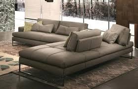 ameublement canapé canape magasin canape montpellier steiner fauteuil et 800 meuble