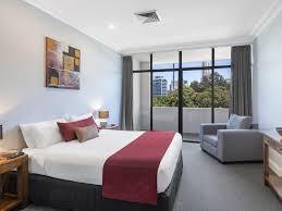 100 Woolloomooloo Water Apartments Two Bedroom 2 Bathroom Balcony Apartment