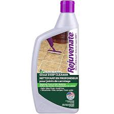 Pledge Floor Care Finish Canada by Rejuvenate All Floors Restorer The Home Depot Canada