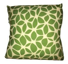 Decorative Outdoor Lumbar Pillows by Yogibo Pillows