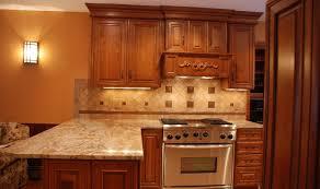 cabinet kitchen cabinet light bulbs stunning led