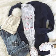 549 Best Teen Girls Outfits Images On Pinterest