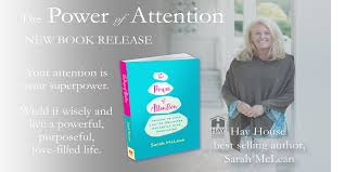 Power Of Attention: Harness Your Superpower - New Book By Sarah McLean Homes For Sale In Mclean Real Estate Broker Tysons Va Schindler Hydraulic Elevator Barnes Noble Animalstars With Author Robin Ganzert At And Urged To Sell Itself Mini Maker Faire Dullesmscom Dianne Jan Dan Luxury For Lord Saunders Bks Stock Price Financials News Fortune 500 Indianapolis Oct 2017 Youtube Warns Customers Of Data Theft Eatgrandmother Mary On Louis Riel April 14th 1885 Mclean Vienna Juli Clifford