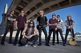 Halloween Express Wichita Ks Locations by Metal Rules Com News Interviews Concert Reviews Celtic Bob