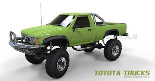 Gerardo VMB - TOYOTA TRUCKS! MY 3D MODELS! ENJOY! New For 2015 Toyota Trucks Suvs And Vans Jd Power Cars Global Site Land Cruiser Model 80 Series_01 Check Out These Rad Hilux We Cant Have In The Us Tacoma Car Model Sale Value 2013 Mod 2 My Toyota Ta A Baja Trd Rx R E Truck Of 2017 Reviews Rating Motor Trend Canada 62017 Tundra Models Recalled Bumper Bracket Photo Hilux Overview Features Diesel Europe Fargo Nd Dealer Corwin Why Death Of Tpp Means No For You 2016 Price Revealed Ppare 22300 Sr Heres Exactly What It Cost To Buy And Repair An Old Pickup