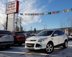 Used 2014 Ford Escape SE For Sale In Quesnal, British Columbia ... Outdoor Mobile Billboards Mobille Trailers In 100 Cities Truck Side Advertising Company Jac Diesel Mobile Led Advertising Truck For Sale Whatsapp 86 Signs Twosided Portaboards Creating Opportunities Archives Page 2 Of 3 Horizon Goodwill P8 Digital Billboard Youtube Denver Co Sale Ownyourbillboard Atlanta Trucks Companies Ilum For Nomadic Sales