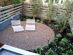 Gravel Garden Design Lovely Gravel Back Garden Design Ideas | Home ... Exterior Design Beautiful Backyard Landscaping Ideas Plan For Lawn Garden Pleasant Japanese Rock Go With Gravel For A You Never Have To Mow Small Stupendous Modern Gardens Garden Design Coloured Path Easy Backyards Winsome Decorative Design Gardening U The Beautiful Pathwaysnov2016 Gold Exteriors Magnificent Patio With Rocks And Stones