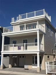 100 The Beach House Long Beach Ny 40 Delaware Ave NY 11561