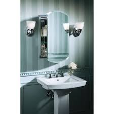 Cabidor Classic Storage Cabinet With Mirror by Medicine Cabinets Outdoor U2014 Jen U0026 Joes Design