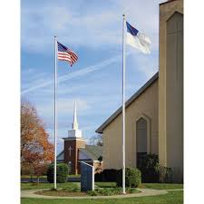 Courtyard Series 20ft Aluminum Flagpole Motorcycle Flags Flag Mounts Us Store 30 Flagpole Revolving Truck Atlas Series Eder Double Pulley External Threaded Style Toyota Bed Rail Pole Holder Youtube How To Attach A The Of Your Poles For Rod Holders And Rocket Lanchers New Product Halyard Cap Mount Intertional Amazoncom Oth 20feet Online Very Simple Way To Install Flag Poles Truck Temp Pole Setup Ford Explorer Ranger Forums A6f19498478cf36bf5ec05bc7155accesskeyidcacf2603c5d4bbbeb6efdisposition0alloworigin1 A Large American Hangs From An Extension Ladder Fire