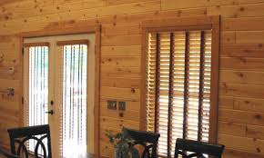 Log Cabin Kitchen Decorating Ideas by 19 Log Cabin Kitchen Decorating Ideas Luxury Ski Chalet