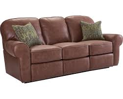 Buchannan Microfiber Sofa Instructions by Molly Double Reclining Sofa Lane Furniture Lane Furniture