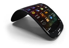 Top 4 Bendable Phones to Look out for in 2017 – The Merkle