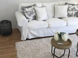sofa weiss select living interiors wohnzimmer im