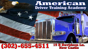 Driving School In New Castle, DE - American Driver Training Academy ... American Truck Driver Hours Of Service Wikipedia Pdf Identifying Variables That Predict Falling Asleep At The Wheel Why Choose Ferrari Driving School Ferrari Trucking Schools Offering Cdl Traing In Ct All Sage Truck Professional And Robots Could Replace 17 Million Truckers Next Tulsa Ok 2004 Used Ford F 150 Guide A List Recommended Progressive Chicago Images Of Alburque Garden Center For Beautiful Luxury The Future Uberatg Medium
