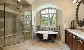 31 master bathroom ideas master bath design remodel