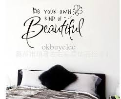 decorative words for walls wall decor words designing home inspiration unique lovely home