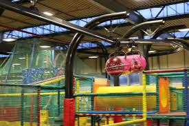 Indoor And Soft Play Areas In Fenstanton | Day Out With The Kids Indoor And Soft Play Areas In Kippax Day Out With The Kids South Wales Guide To Cambridge For Families Travel On Tripadvisor Treetops Leeds Swithens Farm Barn Stafford Aberdeen Cheeky Monkeys Diss