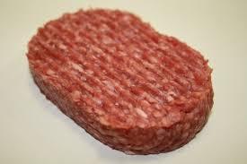comment cuisiner un steak haché c est l histoire d un steak