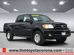 Used 2004 Toyota Tundra For Sale In Corona, CA | Stock #: 6192 Used Cars For Sale Corona Ca 92882 Onq Auto Group Gm 2012 Sales Chevrolet Silverado Volt End Strong Sells One Used 1992 Intertional 4900 For Sale 1753 Velocity Truck Centers Dealerships California Arizona Nevada 2018 1500 In Hydrochem Systems Automated Wash 8006661992 Sales Trucks Selectautoandrvcom Volvo Pickup For Snow Plow Ford F150 What Does It Cost To Fill Up The V8 News Carscom