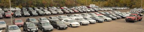 Used Cars Lino Lakes MN | Used Cars & Trucks MN | Bobs Auto Ranch