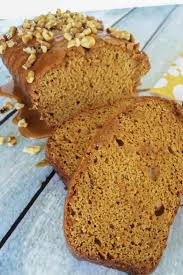 Starbucks Pumpkin Bread Recipe Pinterest by Copycat Starbucks Pumpkin Loaf In The Kids U0027 Kitchen