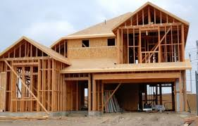 House Building by Building New Interiors Design For Your Home
