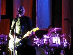 Smashing Pumpkins Chicago by Smashing Pumpkins Mayonaise Live In Chicago Youtube