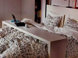 ikea schlafzimmer gebraucht ideen milt s dekor