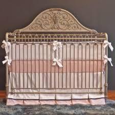 Bratt Decor Crib Used by 35 Best Bratt Decor Images On Pinterest Baby Cribs Baby