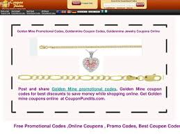PPT - Free Promotional Codes PowerPoint Presentation, Free ... Accsories From Tgw Promo Code Tgw Coupon Code May 2018 Mgo Codes December Are You Playing With The Wrong Shaft Tgws Golf Guide Amour Twotone Silver 10 38 Ct Created White Sapphire Pendant With Chain Bionic Gloves Raymond Chevy Oil Change Coupons Lovebrightjewelry Jewelry Emerald And Cubic Zirconia 40 Off Cz By Kenneth Jay Lane Promo Discount About Tgwcom The Sweetest Spot In Srixon Mens Z 785 Driver 5 Reasons To Buy Balls Comfort Of Home Bags Price