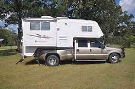 Adventurer 104dss (2004) Camper Only Truck Selling Separate He: Vans ... Adventurer Truck Camper Model 86sbs 50th Anniversary 901sb Find More For Sale At Up To 90 Off Eagle Cap Campers Super Store Access Rv 2006 Northstar Tc650 7300 Located In Hernando Beach 80rb Search Results Used Guaranty Hd Video View 90fws Youtube For Sale Canada Dealers Dealerships Parts Accsories 2018 89rbs Northern Lite Truck Camper Sales Manufacturing And Usa