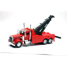 1:32 Scale Die-Cast Peterbilt 379 Tow Truck - Walmart.com Tow Trucks Peterbilt Gallery Earl R Martin Inc Heavy Duty Towing Wiltse Towingwiltse I44 Truck Center Wrecker Services Recovery A Flickr Tow Truck Of Sioux Falls Newray Radio Control Scale 132 W Sound 1976 Peterbilt 359 For Sale Auction Or Lease 2019 New 337 22ft Jerrdan Rollback Tow Truck 22srr6tw Toy Matchbox Wreck M9 Police For Dallas Tx Wreckers Cmonville In Kansas Used On Buyllsearch