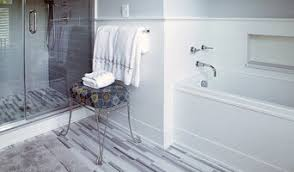 Cancos Tile Nyc New York Ny by Best Tile Stone And Countertop Professionals In Southampton Ny