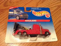 VINTAGE HOT WHEELS 1998 *Tow Truck* Hauler SEALED NEW - $16.50 ... Tow Truck 6574395 Mattel Hot Wheels Haulers Over The Road Trucks Vintage 1994 Hotwheels Car Lift Tow Truck Mainan Game Alat Hot Wheels Red Line 6450 Tow Truck Green Jual Rlc Rewards Series Heavys Di Lapak J And Toys Matchbox Mbx Urban How To Make A Hot Wheels Custom Rust Como Introduces The Larry Wooddesigned Steam Punk Ramblin Wrecker Larrys 24 Hr Towing Chevy 1983 Rig Steves Die Cast Toy Capital Diecast Garage 1970 Heavyweight Mrsenctvts Amazing Customs Pinoy Pride Kombi And