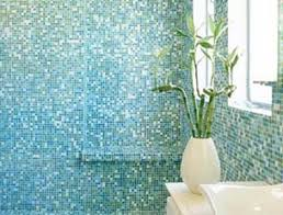 classic series glass tile blends from hakatai