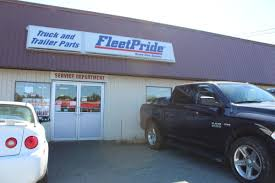 Biz Beat: Alpha Dental Center Adds New Technology | Business ... Truck Trailer Fleetpride Parts Fleetpride Company Profile Office Locations Competitors Fleet Pride On Vimeo Offering Memorandum Nd Street Nw Alburque Nm National Catalog 2018 Guide_may2010 Authorize The Chief Executive Officer To Award A 3month Definite Revenue And Employees Owler Company Profile Brochure Internal Themed Event We Are The Video