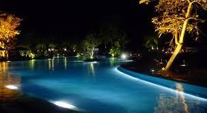 lighting led pool light 12v 35w stunning pool light bulb