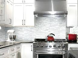kitchen cabinets and backsplash ideas the ideas with white