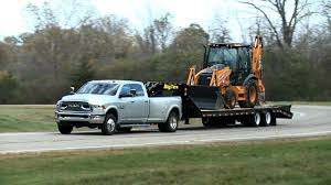 2016 Ram 3500 Heavy Duty Towing And Hauling Footage - YouTube Dodge Ram 300 Towing Capacity Best Of Used Pickup 2500 New 3500 Srw Towing Page 2 Cummins Diesel Forum Should I Get The Or Srw The Hull Truth Boating Ram Chart Erkaljonathandeckercom Trucks For Towingwork Motor Trend Truck Weight Rating Terminology And Definitions What Is Trailer Tow Of A Ram 1500 Boat With 2017 Power Wagon 6 Things You Need To Know How Buy Suv Haul Your Boat Edmunds Get Sued Easy Way Trailers Pickups Medium Duty Work Know Before You Fifthwheel Autoguidecom News