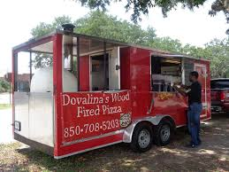Food Bites: Get A Slice! - Entertainment - Panama City News Herald ... Pizza Quixote Review Wagon Catering Co Mobile Truck Ovens Tuscany Fire Table Hoppin Anzios Pizza Food Truck Wins Tional Honor Mozzapi Brick Oven Photo Gallery Family Wood Fired Youtube Image Result For Del Polo Establishments Pinterest Coney Island Riverdale Nj Food Trucks Roaming Our Kitchen Papa Franks Llc Oven 2016 Ford Mag